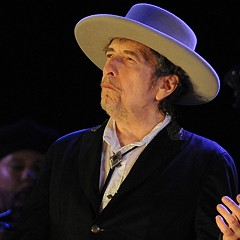 Bob Dylan and Mavis Staples push into their sixth decades as artists while both exploring new terrain