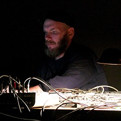 Chicago experimentalist Kevin Drumm is prolific in the studio, but his live performances remain rare