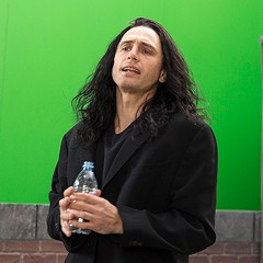 Watch The Disaster Artist and you'll never enjoy The Room again