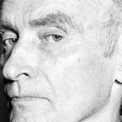 New York School composer Christian Wolff shares his open-ended conceptions of communal music making with Chicago's Aperiodic