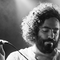 Destroyer's Ken simplifies symbolism with similes and simpering