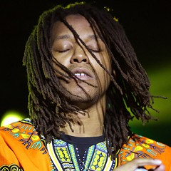 Lupe Fiasco's 'Harold's' builds on Chicago hip-hop's historical connection to the fried-chicken chain [UPDATED]