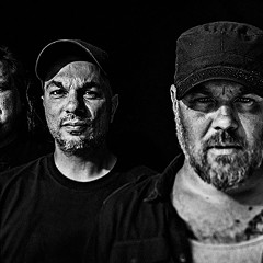 Hardcore icons Integrity bring their blackened aggression to Chicago