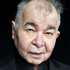 Folk-rock veteran John Prine retains his wisdom and wit in his first original songs in more than a decade
