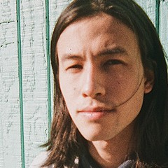 Sen Morimoto broadens and brightens the corners of Chicago hip-hop with Cannonball!
