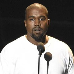 It's important to react as quickly as possible to Kanye West's new Ye