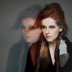 On Hell-On the feminist voice of Neko Case shines through loud and clear