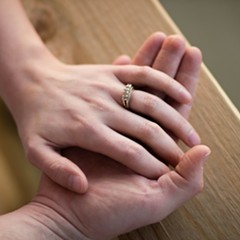 Can sex get better and more frequent after marriage?