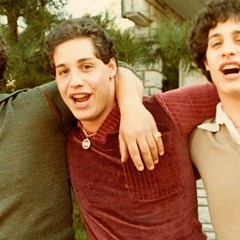 Triplets ripped from family in a Nazi-like experiment, probed in Three Identical Strangers