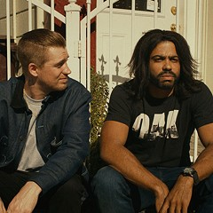 Blindspotting and Sorry to Bother You expose the class tensions often obscured by race