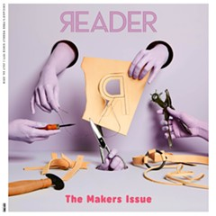 print issue digital edition makers 2018