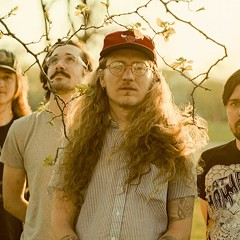 Chicago rockers Sonny Falls find hope amid tales of despair
