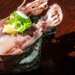 Omakase Yume sets a new bar for Chicago