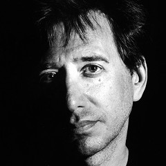 The Art Institute presents a dazzling 12-performance showcase of music by John Zorn throughout its galleries