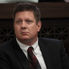 Jason Van Dyke's bail was raised slightly for giving media interviews just days before jury selection was set to begin. Critics accused the defense of trying to bias the jury pool.