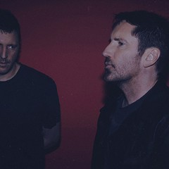 Nine Inch Nails serve up three nights of industrial rock fury and catharsis