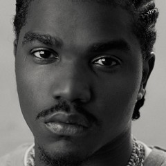 Chicago rapper Smino gets 'a lot more ass shaking' on the new Noir