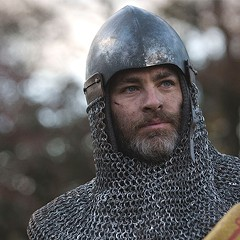 Dovlatov and Outlaw King take pains to present the past as their audiences would prefer to see it
