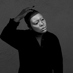 Meshell Ndegeocello dissects and rebuilds 80s and 90s classics on Ventroliquism