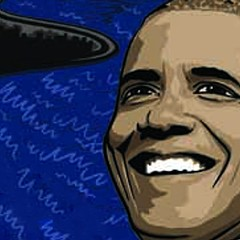 Archive dive: The Reader tells its Obama stories