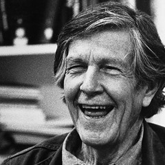 John Cage's treasures are hiding in plain sight