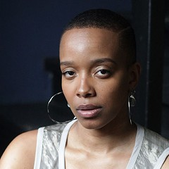 Jamila Woods asserts her place among the greats with Legacy! Legacy!