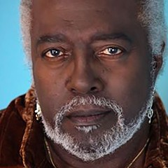 Latimore proves himself a smooth soul-blues survivor