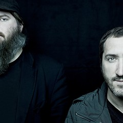 Twenty years after their debut, Pinback bring their iconic indie sounds back to Chicago