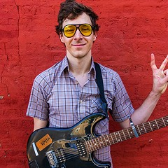 Bossa IV main man Matthew McGarry reinvigorates his indie-rock sound after a brush with deafness