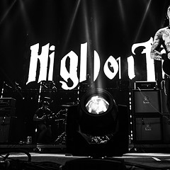 After a couple of setbacks, High on Fire return better than ever