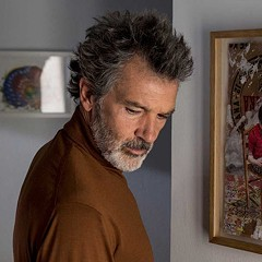 Pedro Almodóvar strips away emotional facades in Pain and Glory