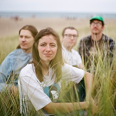 Chicago's Ratboys become the toast of the national indie scene with Printer's Devil