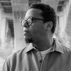 Celebrated guitarist Jeff Parker builds electrifying jazz songs out of experimental demos on Suite for Max Brown