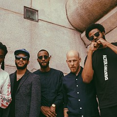 On the new Who Sent You? Irreversible Entanglements are more political and potent than ever