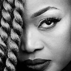Malian singer and activist Oumou Sangaré strips songs from her electrifying 2017 album into their warmest, barest forms on Acoustic