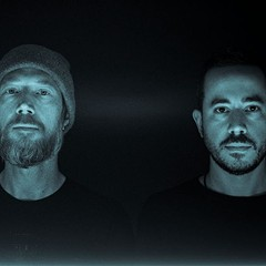 Instrumental duo Zombi weave their influences into a metallic beast on 2020
