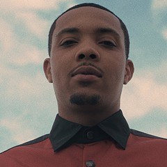 G Herbo uses his own journey toward healing to help Black youth treat their trauma