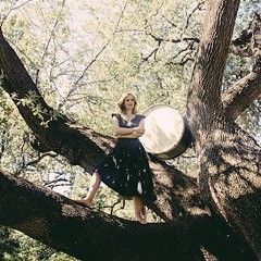 Eighteen years ago, Tift Merritt made an almost perfect country song