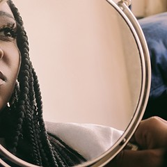 Chicago rapper Brittney Carter makes her case for hip-hop stardom with As I Am