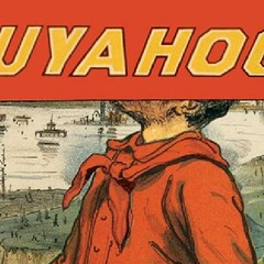 Cuyahoga brings long ago midwest back to life