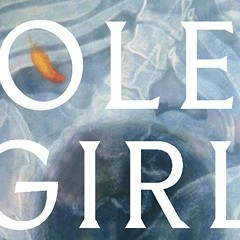 Golem Girl unpacks queerness, intimacy, and disability