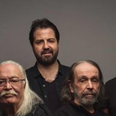 Turkish psych legends Moğollar revitalize songs from their extensive catalog on Anatolian Sun
