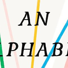 An Alphabet for Joanna is a lyrical look at memory loss