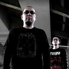 Japan's Coffins share their stench on rarities compilation Defilements
