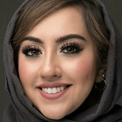 "Bushra Amiwala is ""The Voice"" to inspire future leaders"