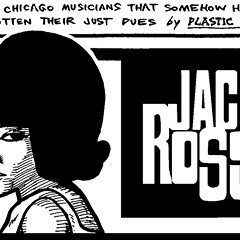 Soul singer Jackie Ross is so much more than a one-hit wonder