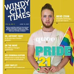 Windy City Times Special Pride insert (PDF) in this week's issue
