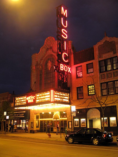 movietheater-themusicbox.jpg