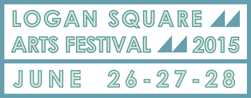 Revamped Logan Square arts festival gets underway this weekend