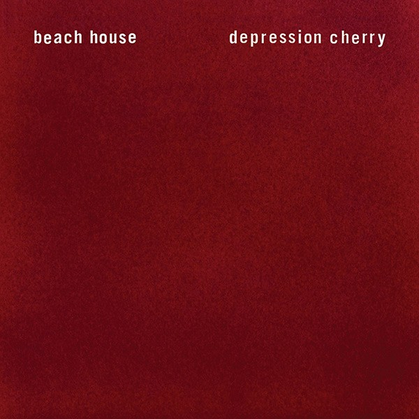 beachhouse-depressioncherry-600.jpg